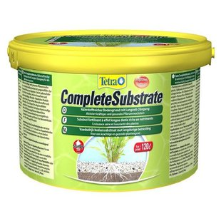Грунт Tetra CompleteSubstrate, 5 кг