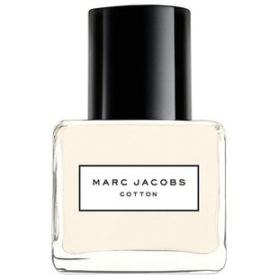 MARC JACOBS Cotton 100 мл